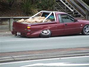 Transporting Lumber (or large items) with a Roof Rack