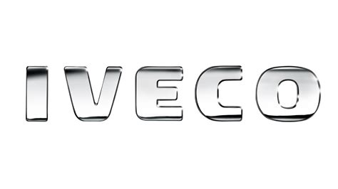 first volvo truck iveco logo hd png information carlogos org