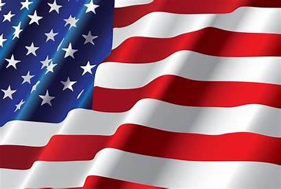 James Actualite Cd Flag American