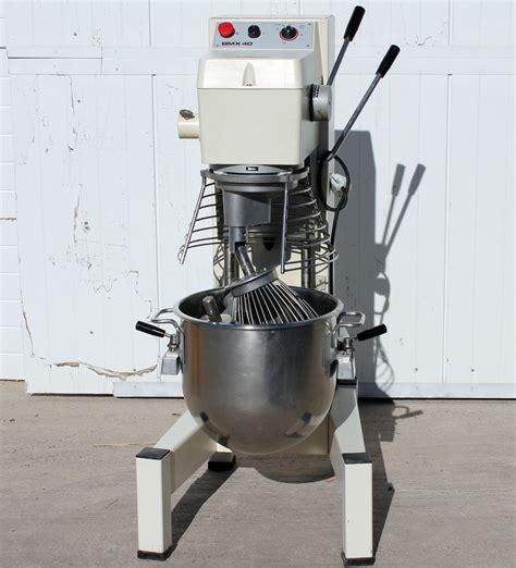 fouet cuisine inox batteur mélangeur professionnel kvt occasions