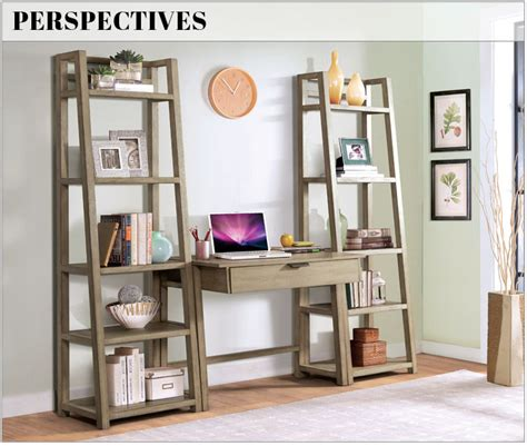 cheap cheap furniture stores riverside ca with furniture