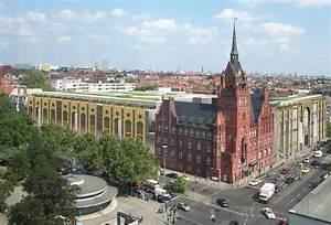 Schloss Berlin Steglitz : projekte pechtold architekten ~ Buech-reservation.com Haus und Dekorationen