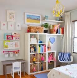jugendzimmer mit ikea einrichten nazarm - Schlafzimmer Einrichten Ikea Malm