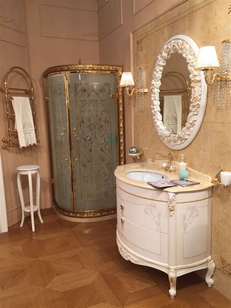 Small Bathroom Styles by Inspirational Bathroom Design Ideas And Pictures
