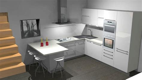 Lavello Cucina Angolo cucine ad angolo moderne con piano cottura o lavello ad