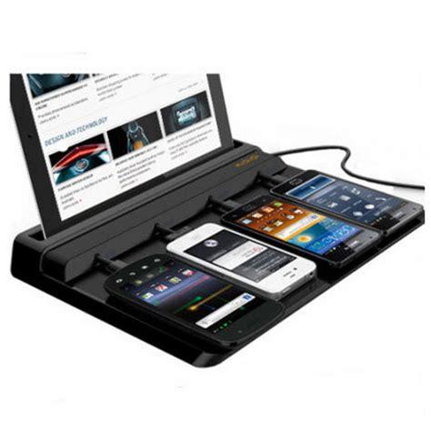 Ladestation Handy Tablet by Universale Ladestation F 252 R Tablets Und Smartphones