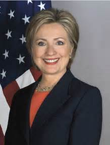 average price of an engagement ring of state rodham clinton