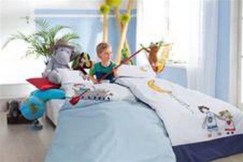Kinderzimmer Gestalten Einrichtungsideen Fuers Kinderparadies by Kinderzimmer Ritter Gestalten