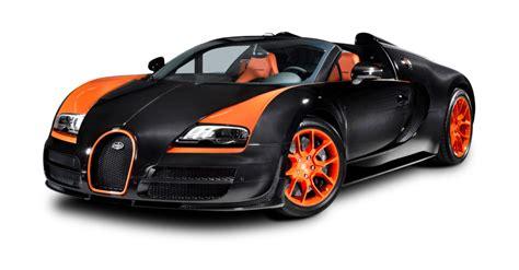 Gta Car Png by New Editing Car Png Picsart All Car Png