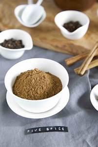 Bratapfel Gewürz Selber Machen : five spice gew rz selber machen gew rzmischung ~ Yasmunasinghe.com Haus und Dekorationen