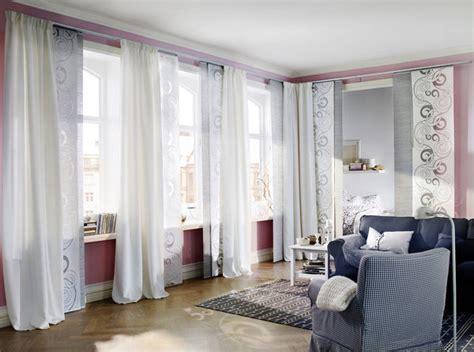 rideau de fenetre de chambre une pièce en plus sans travaux galerie photos d
