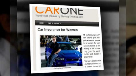 Cheap Insurance For by Cheap Car Insurance For