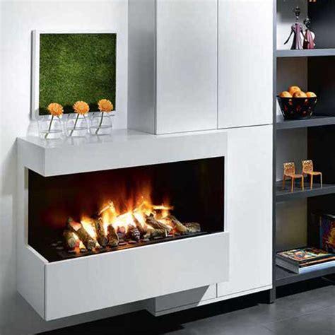 dimplex fireplaces cassette  opti myst