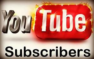 YouTube Channel-Subscription Link URL