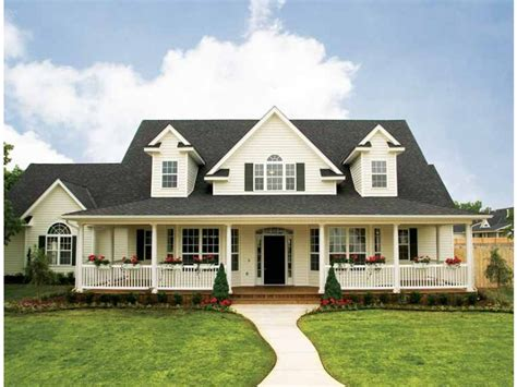 country homes eplans low country house plan flexibility for a growing