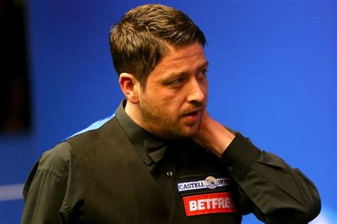 Matthew Stevens Reveals He Almost Pulled Out Of Final