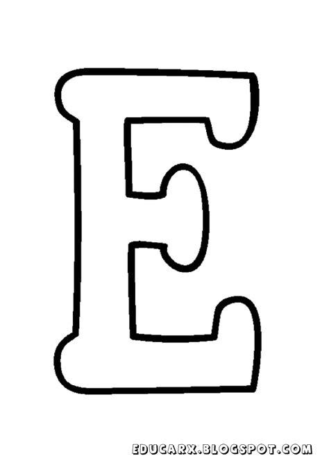 molde da letra mai 250 scula e proyectos que intentar string letters lettering e
