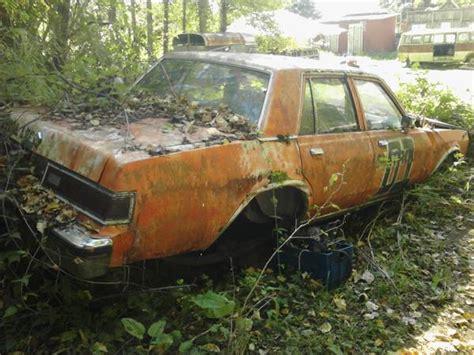 1970 plymouth fury craigslist autos post