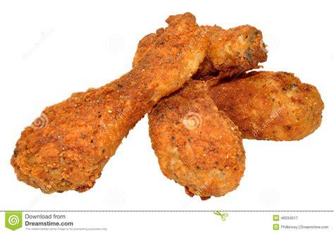 fried drumsticks southern fried chicken drumsticks stock image image of fattening coating 46034517