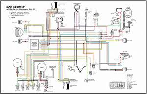 Drnikonian  Free Image For Wiring Diagrams And Engine Schematic