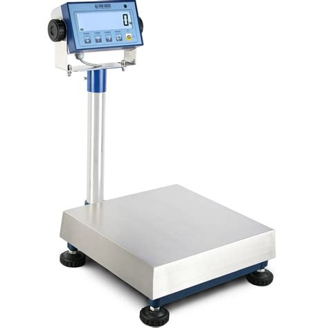 Buy Wet Series Floor And Bench Scales Online From Tws