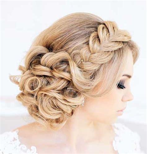 wedding braids 26 braids for wedding hairstyles hairstyles haircuts 2016 2017