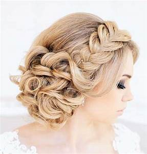 26 Nice Braids For Wedding Hairstyles Hairstyles