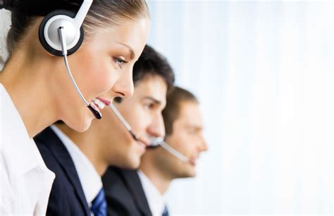 call iphone support gmail tech support 2