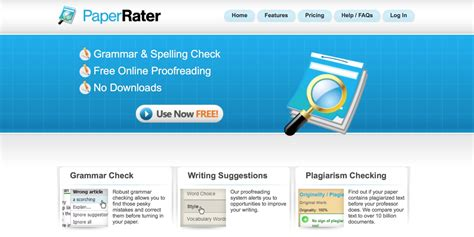 Top Research Editing Website For Phd by How To Write A 5 Paragraph Essay Tips To Follow