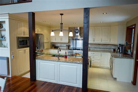 design cuisine projets résidentiels lorraine masse designer intérieur