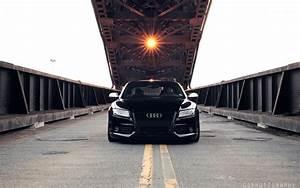 Black Audi S5 Wallpaper HD Car Wallpapers ID #2597