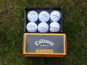 Balles De Golf Occasion : balles de golf occasion et r cup ration toutes les marques ~ Carolinahurricanesstore.com Idées de Décoration