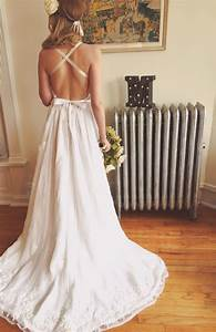 casual dress for outdoor wedding wedding dress ideas With casual bridesmaid dresses for outdoor wedding