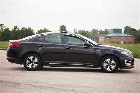 Used Kia Optima 2013 by 2013 Kia Optima For Sale Bestluxurycars Us