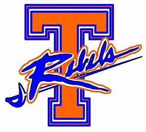 Turner County High School - Vereen Rehabilitation Center
