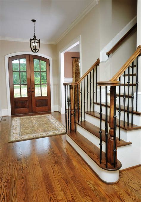 Best Entryway Light Fixture  Home Lighting Design Ideas