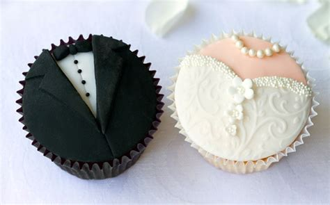 second wedding ideas on a budget homemade wedding favours budget friendly ideas for second
