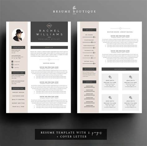 Die Besten 17 Ideen Zu Lebenslauf Design Auf Pinterest. Letter Of Resignation For Unpaid Wages. Resume Review Tool. Best Cover Letter Opening Paragraph. Dove Posso Scaricare Un Curriculum Vitae Da Compilare. Short Cover Letter Sample Pdf. Cover Letter Write Up. Resume Vs Cv Cover Letter. Curriculum Vitae With No Teaching Experience