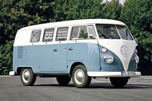 Vw Bus T1 Kaufen : 60 jahre vw bus ~ Jslefanu.com Haus und Dekorationen