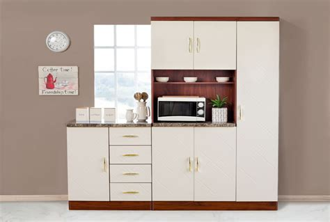 kitchen furniture catalog fair price kitchen units creepingthyme info