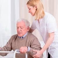 Betreuung Zu Hause  Betreuung, Beratung Und Kosten
