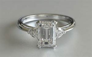 right diligent the most popular engagement rings for 2013 With most popular wedding rings