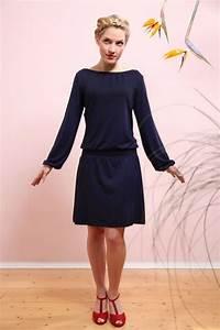 Kleider In Türkis : kleid marineblau ~ Watch28wear.com Haus und Dekorationen