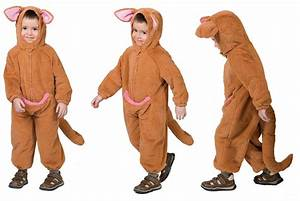 Warmes Halloween Kostüm : kost m k nguru kind kost me g nstige karnevalskost me ~ Lizthompson.info Haus und Dekorationen