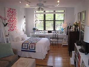 Apt Design Solutions Studio Bachelor Bachelorette Apartment House