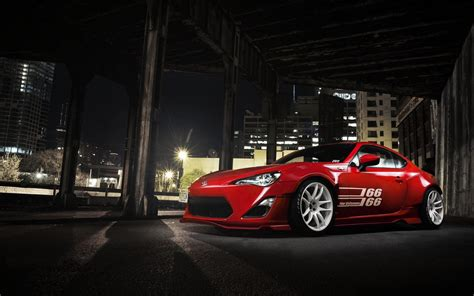 Toyota 86 Backgrounds by 20 Toyota 86 Hd Wallpapers Backgrounds Wallpaper Abyss