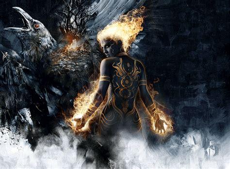anjali dungeon siege 3 dungeon siege iii