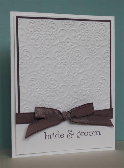 elegant wedding card ideas  give wedding invitation