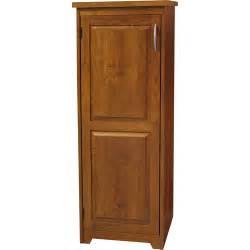 kitchen storage furniture walmart
