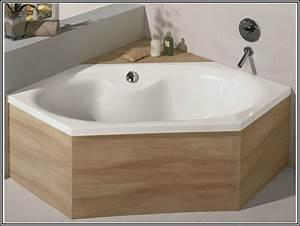 Email Badewanne Polieren : stahl email badewanne erden badewanne house und dekor ~ Lizthompson.info Haus und Dekorationen
